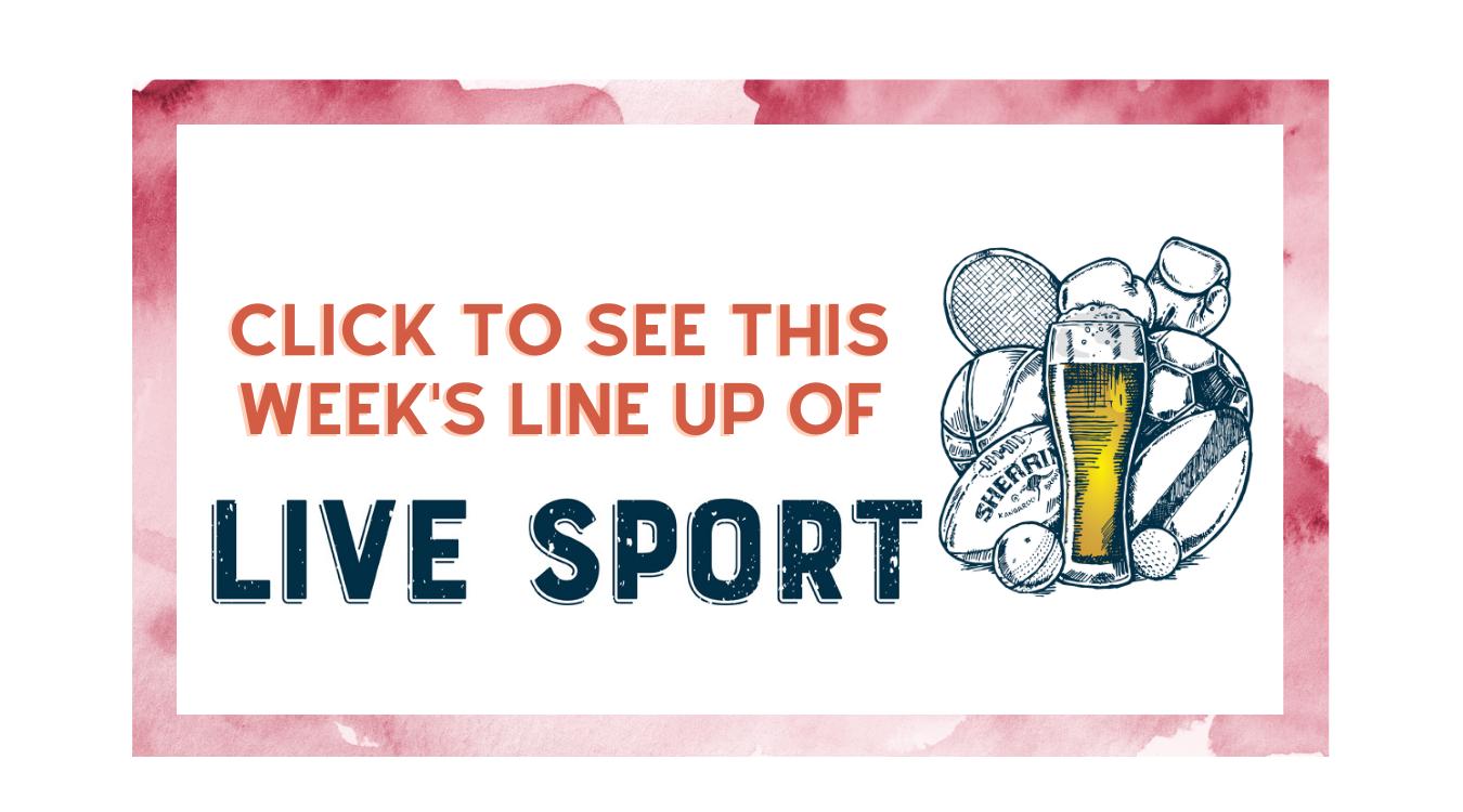 C7EVEN_Live Sport_Bradys Watercolour v2